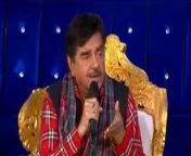 Indian Idol - 4th July 2021 - Full Episode<br/>Indian Idol - 4th July 2021 - Full Episode<br/>Indian Idol - 4th July 2021 - Full Episode<br/>Indian Idol - 4th July 2021 - Full Episode