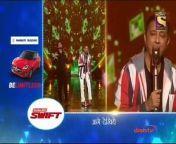 Indian Idol (Season 12) - Grand Finale -15th August 2021 Part 5