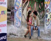 Hot Desi Teacher Romance   2021 Hot Deis Bhabhi Series<br/>#hotbhabhi #desibhabhi #kavitabhabhi #ullu <br/>Subscribe to our channel for more desi Videos <br/>