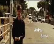 DRIFTERS DIE VERSUCHUNG MEINER SCHWESTER Film Trailer HD - In der erotischen Verfilmung des kontroversen Romans von Sandro Veronesi geht es um die Beziehung eines jungen Mannes zu seiner minderjährigen Halbschwester. Als seine 17-jährige Halbschwester Belinda vorübergehend bei Méte einzieht, ist der junge Mann erst einmal alles andere als begeistert. Er verbringt die meiste Zeit mit seinen Freunden und lässt seine Schwester allein in seinem Apartment in Rom zurück. Doch nach und nach verfällt er dem sexuellen Reiz der süßen Teenagerin, was zum Bruch eines Tabus zu führen droht.<br/><br/>Ein Film von Matteo Rovere, dem Regisseur der Serie Romulus und des Kinofilms The First King - Romulus & Remus.<br/>Von den Produzenten der Serie und des Films Gomorra.<br/>Mit Asia Argento (xXx- Triple X, Land of the Dead)
