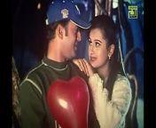 Amay Tumi Mone Rakho   আমায় তুমি মনে রাখো   Riaz & Purnima   Monir Khan & Kanak   Lal Doria<br/><br/>Welcome to Anupam Movie Songs channel. Watch Popular Bangla Movie Songs, Old Bangla Movie Songs,Anupam provide nonstop entertainment.<br/><br/>Song: Amay Tumi Mone Rakho<br/>Cast: Riaz & Purnima<br/>Singer: Monir Khan & Kanak Chapa<br/>Music: Alauddin Ali<br/>Movie: Lal Doria<br/>Director: F. I. Manik<br/>Producer: Mosharof Hossain Tula<br/>Production: S. M. Flim International<br/>Lebel: Anupam